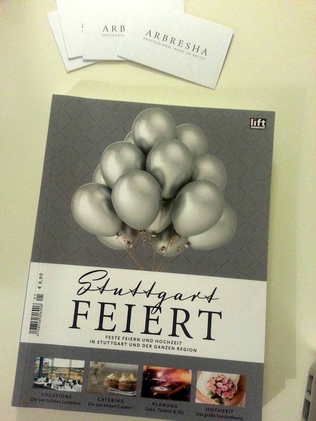 lift_stuttgart_feiert_cover