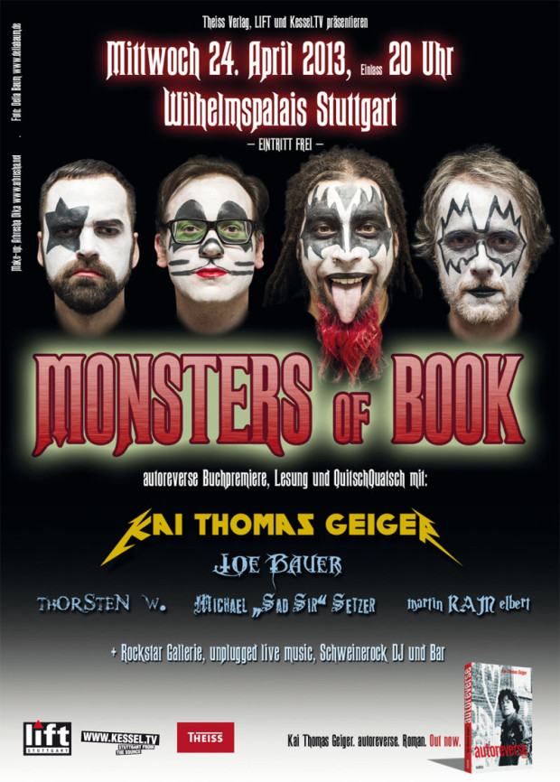 MonstersOfBook_A6-620x866