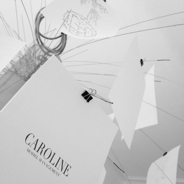 caroline_2